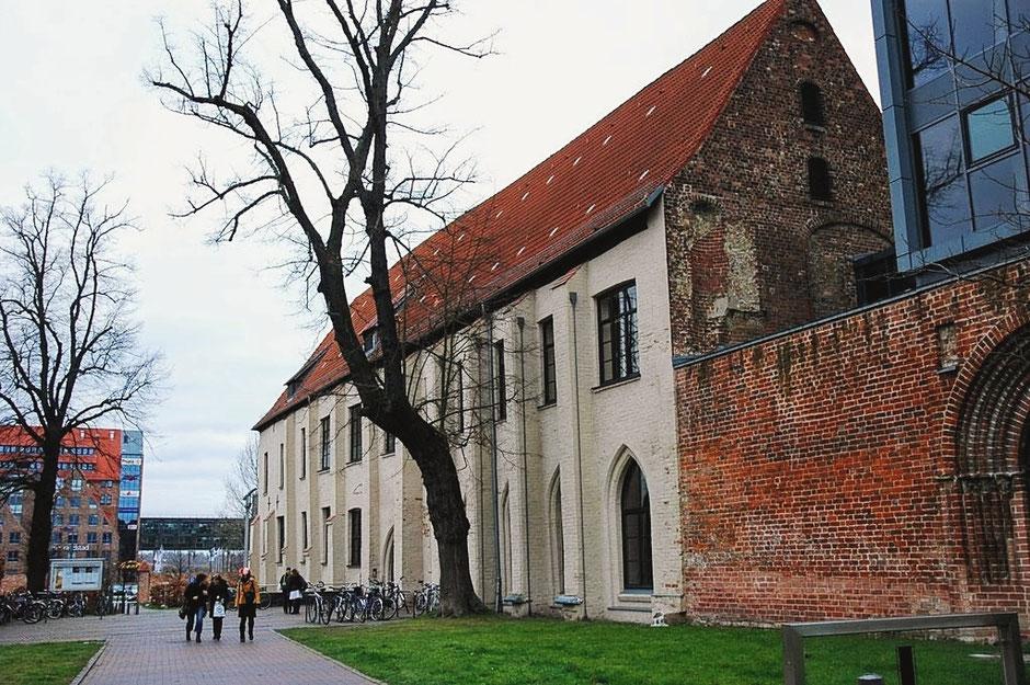 hmt Rostock