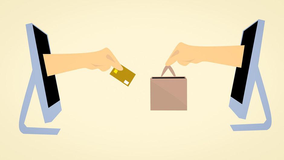 購入について、フォアグラ、鴨肉、マグレカナールのご購入について ネットショップ 直接はこちら 格安 通販 高品質 クリック 卸価格 問屋
