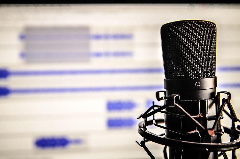 DTMによる音楽制作