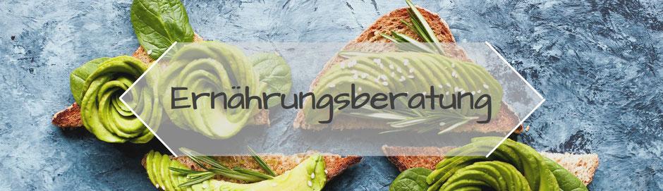 Ernährungsberatung Coaching Online Digital Super Food vegan vegetarisch abnehmen Gewichtsreduktion Gesundheit