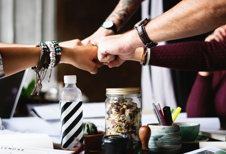 KEBI, Team, Karriere, Arbeitsplatz, Aussendienst, Verkauf, Tiefbau, Armaturen, Rohrleitungen, Innovationen, Selbstverwirklichung