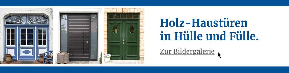Haus Und Zimmerturen Tischlerei Carl Hermann Kroger Hamburg
