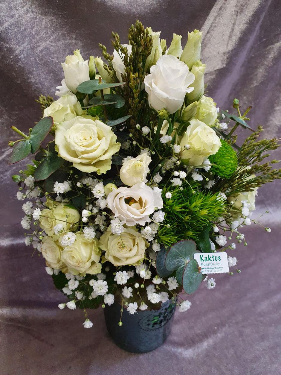 Hochzeit, Strauß, Fest, Hochzeitsfest, Trauung, Blumen, Standesamt, Standesamtstrauß, Brautstrauß