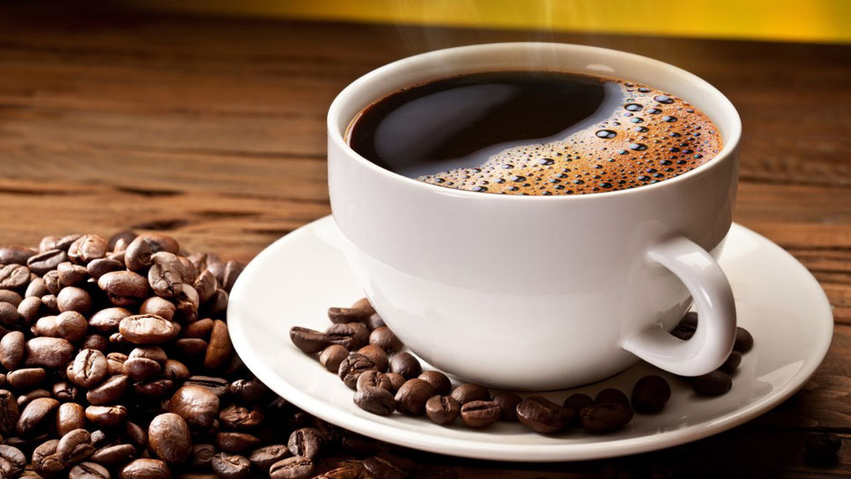 Having an espresso shot first thing in the morning can raise cortisol, wake you up and help you reset your clock