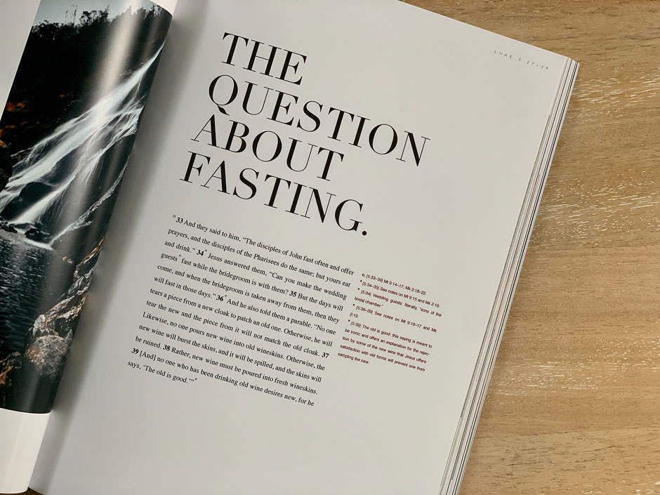 Intermittent fasting is currently one of the more popular weight loss strategies - it  works for some but not for others