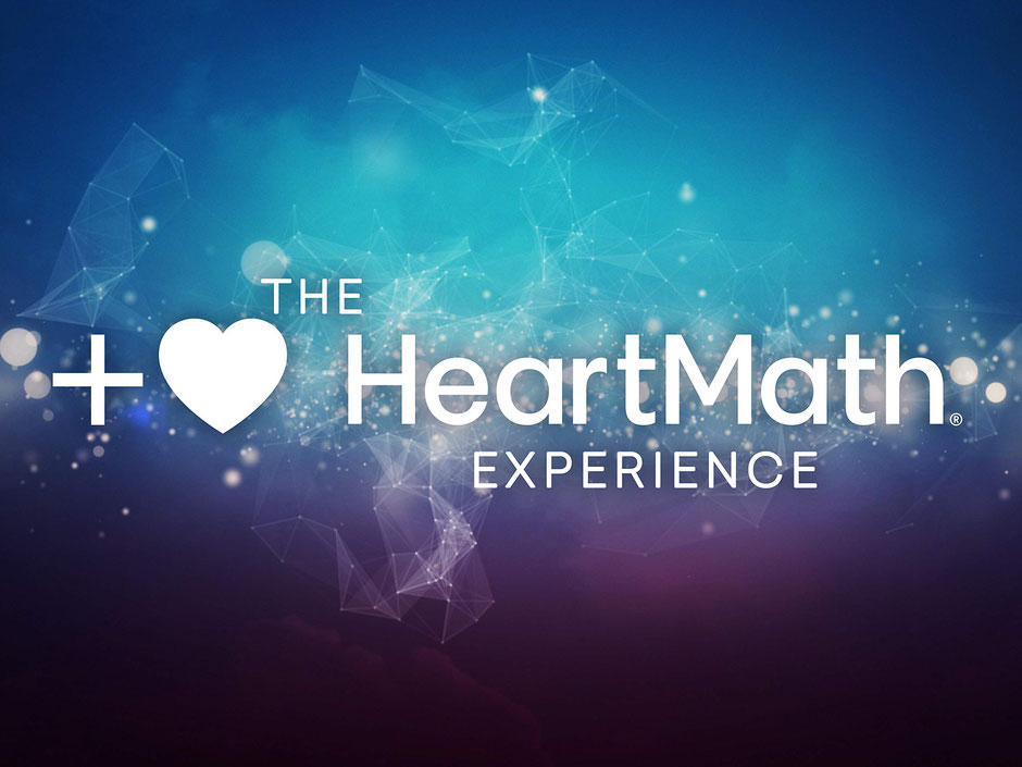 The HeartMath Institute have been helping people achieve emotional coherence through heart rate variability monitoring for 30 years.