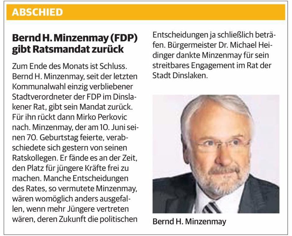 © RP Dinslaken vom 29.6.2016