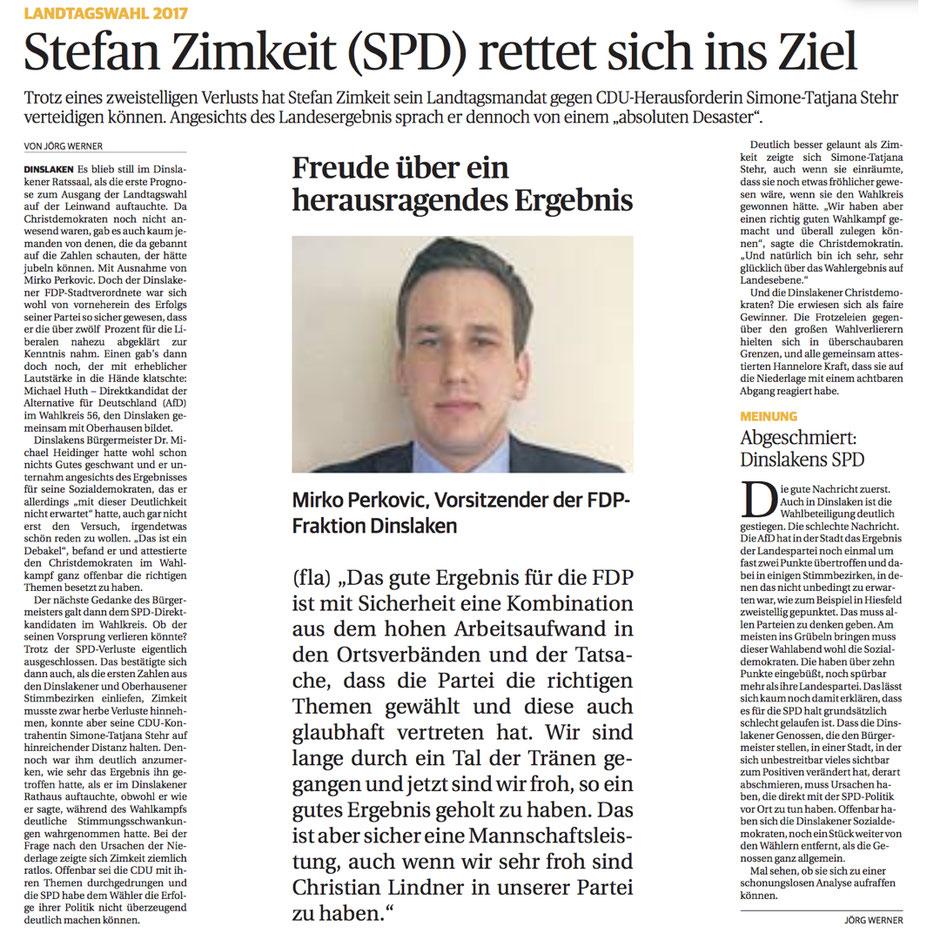 © RP Dinslaken vom 15.5.2017