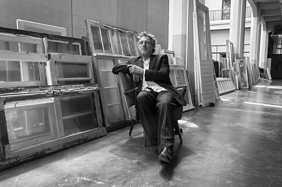Dieter Franke, Kunst, Malerei, Informell, Abstrakt, Acrylglas, Leinwand, Karlsruhe, Paintings, Gegenstandslos, ZKM