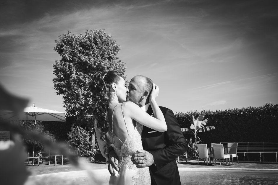 wedding shooting milan