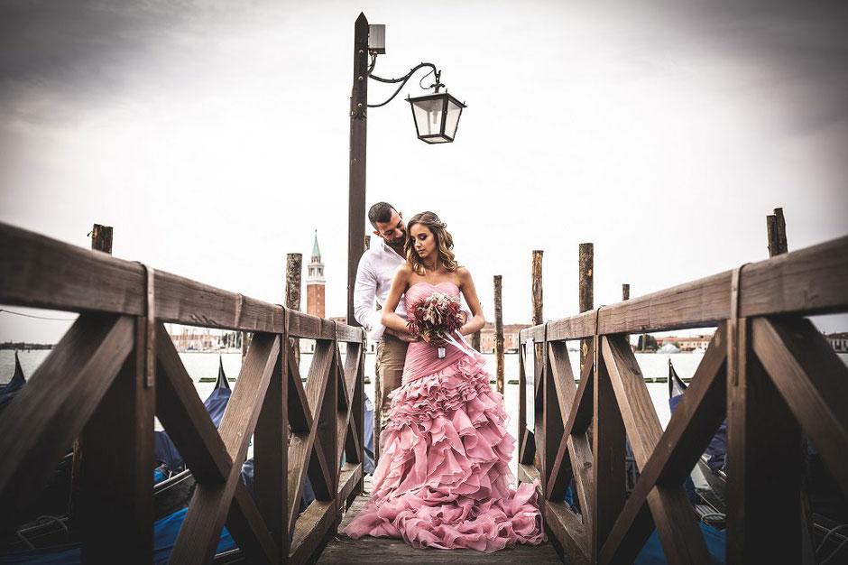 Venice-Honeymoon-Photographer