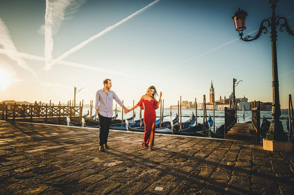 Couple-Photo-Shoot-Venice-Photographer