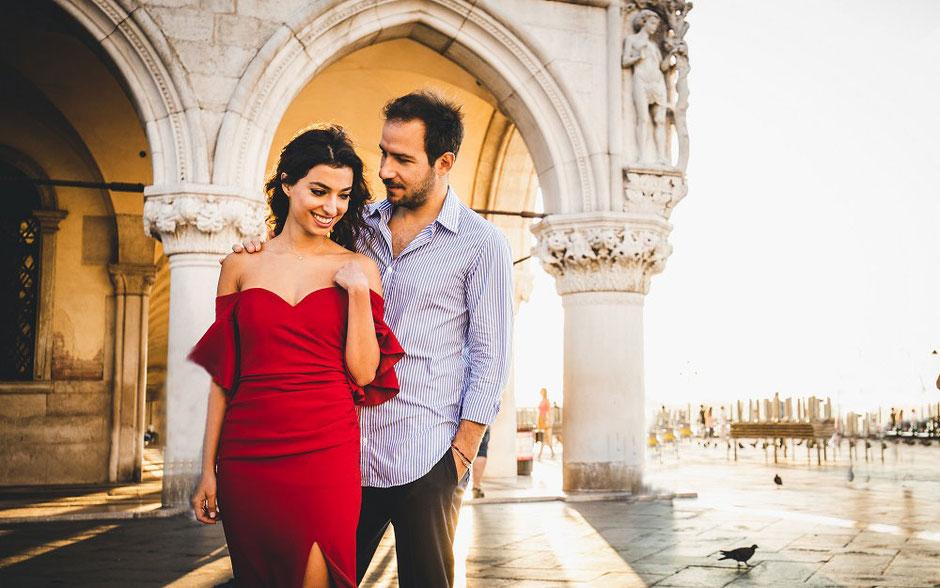 Venice-Engagement-Photographer