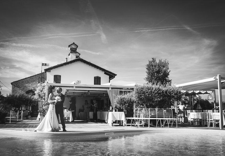 wedding shooting garda lake