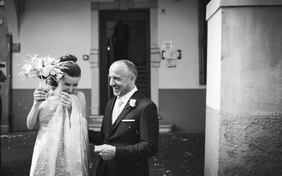 wedding shooting venice