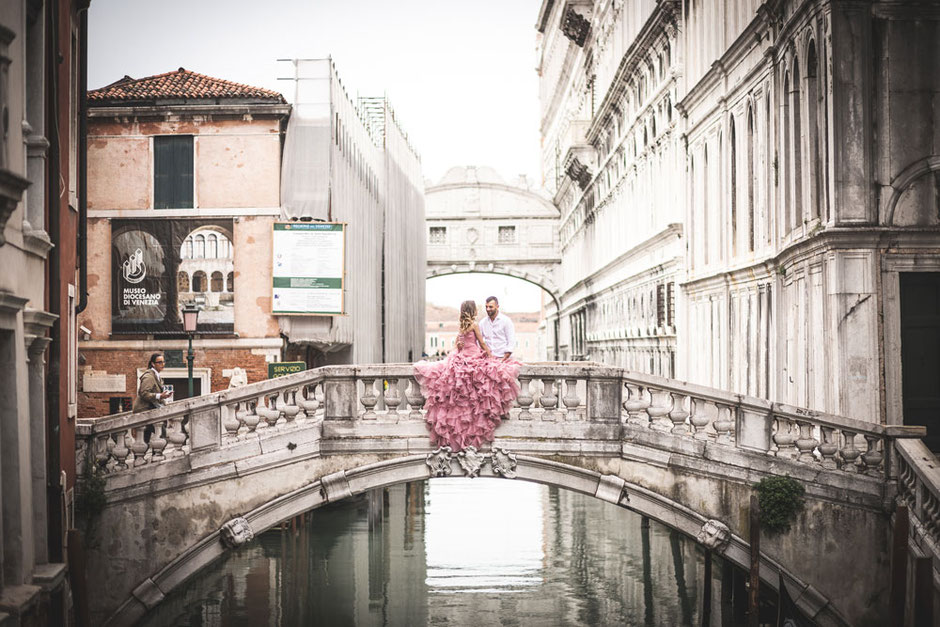 Photographer-Venice