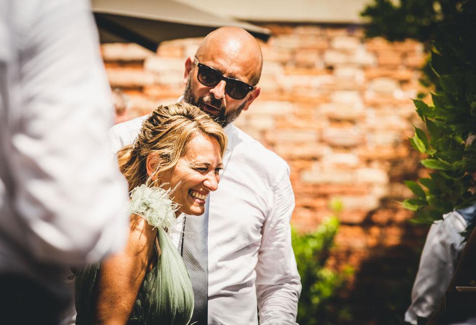 Aman-Hotel-Venice-Wedding-Photographer