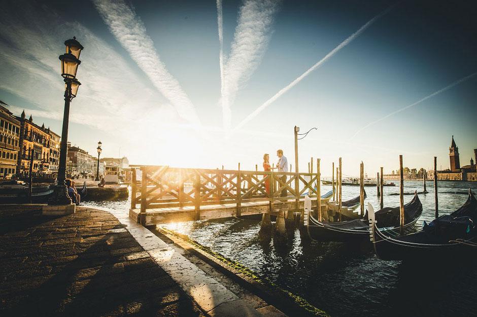 Venice-Engagement-Photoshoot