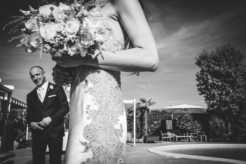 wedding shooting verona