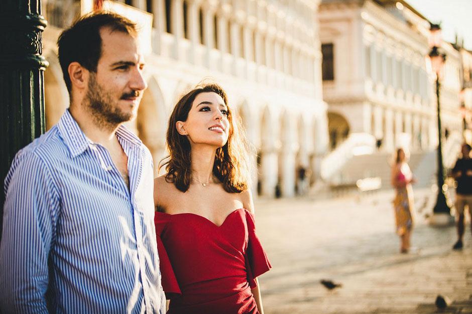 Engagement-Photographer-Venice