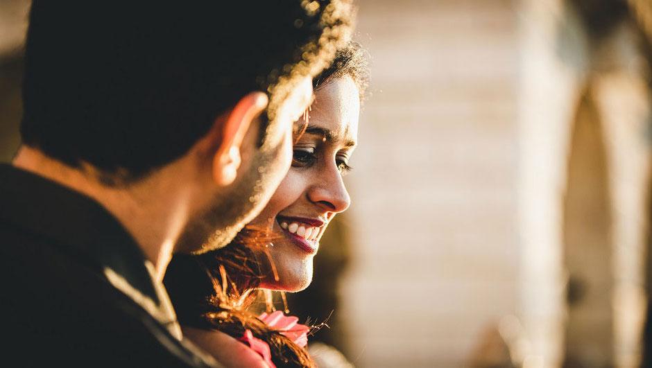 Italy-Honeymoon-Photo-Shoot