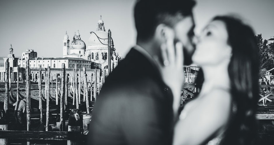 wedding in venice photographer