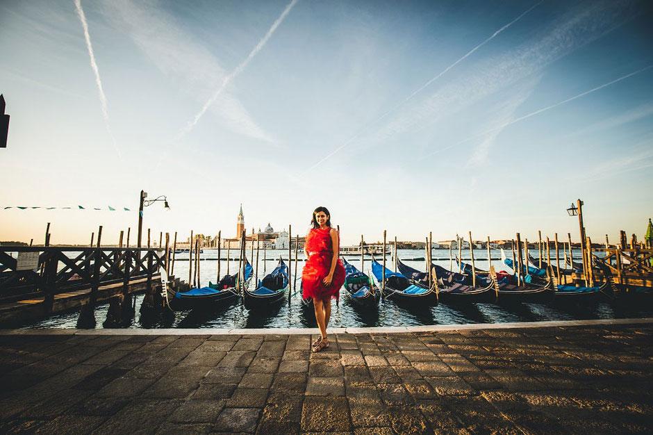 Photographer-Italy