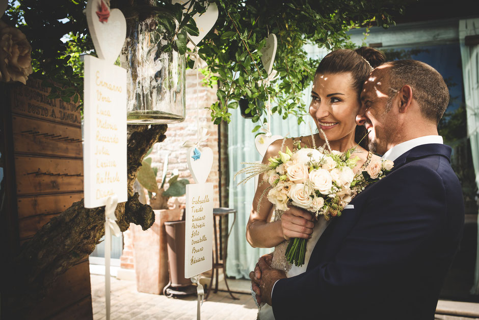 wedding shooting vicenza
