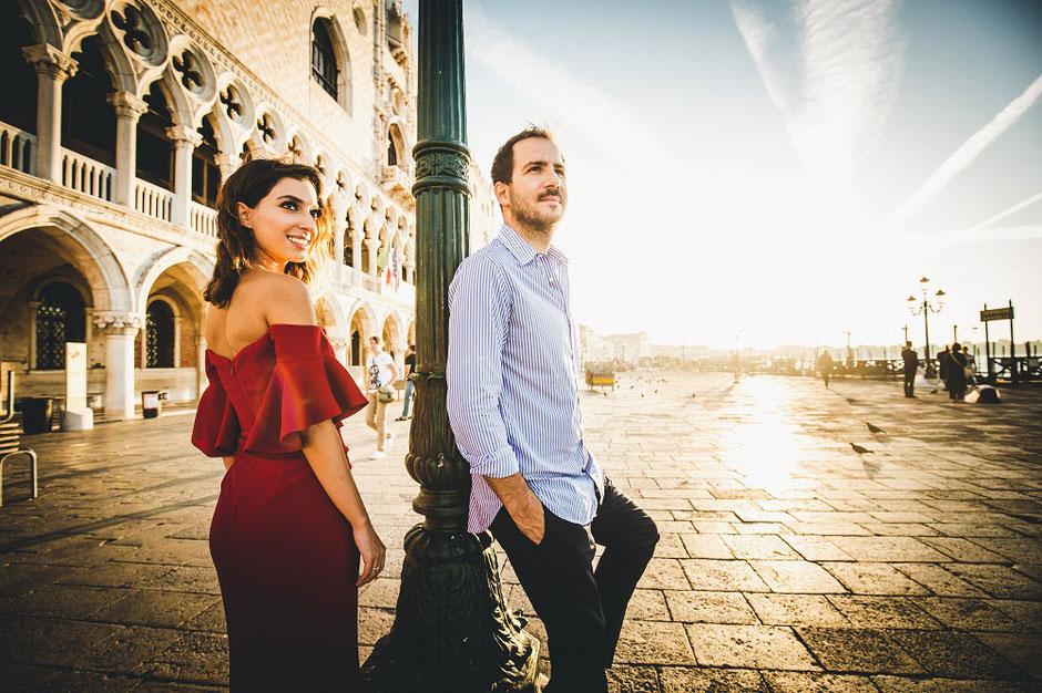 Engagement-Venice-Photographer