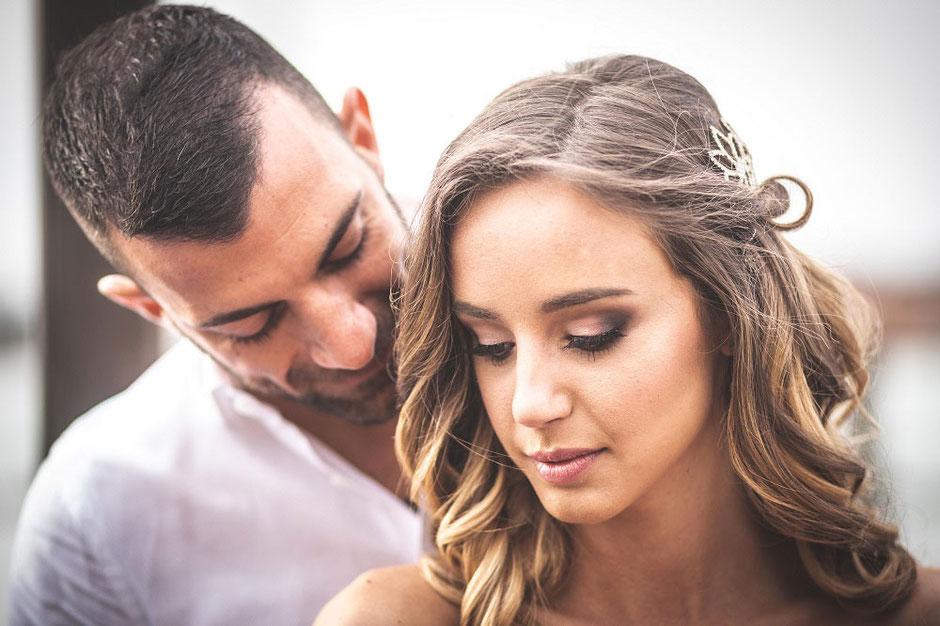 Honeymoon-Photographer