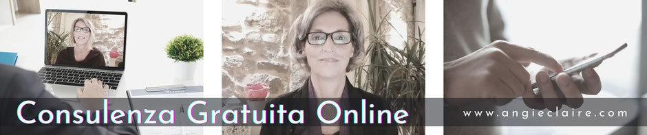 Consulenza-gratuita-online-angie-claire-leaders-mentor