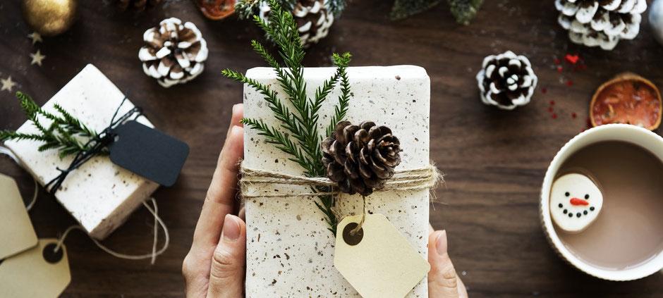 blog top 10 kerstkado's voor outlander fans