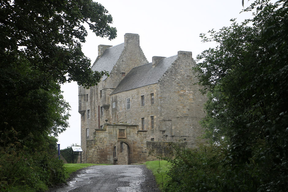 blog over outlander top 10 filmlocaties en lallybroch