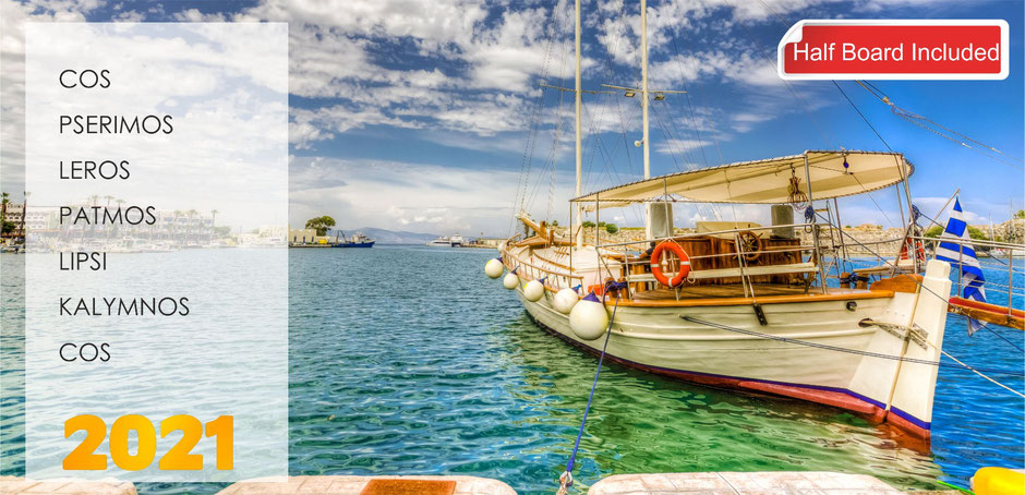 Medsail holidays offers cabin charter in greece kos to patmos kos patmos kos gumiabroncs Gallery