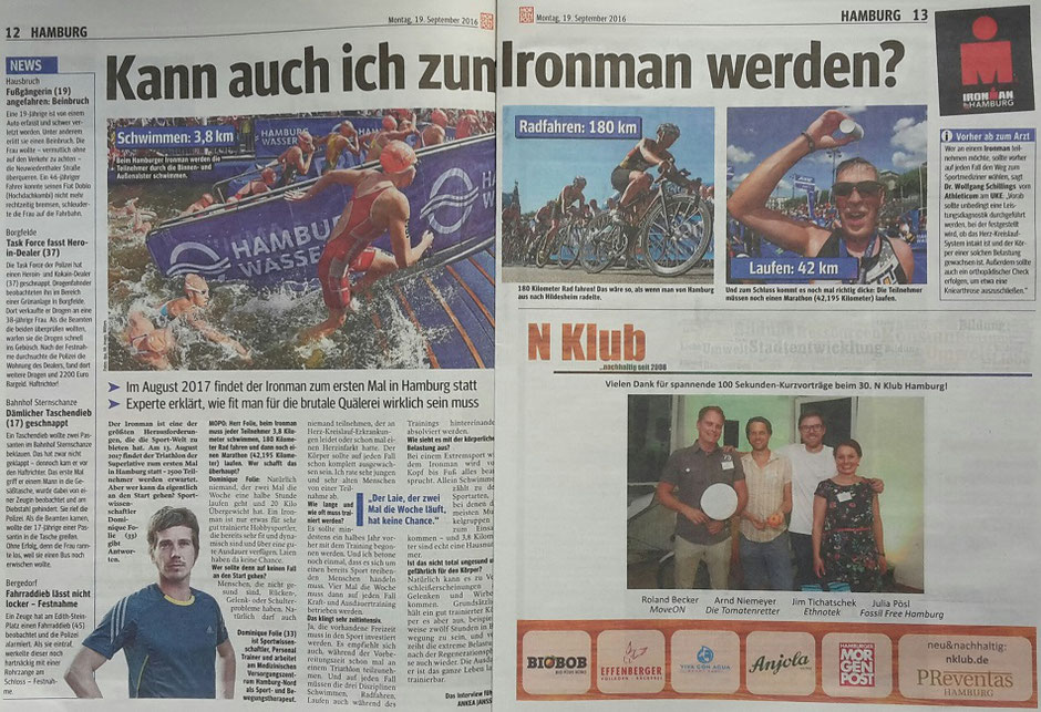 MoPo-Ironman-Hamburg-Training-Experte