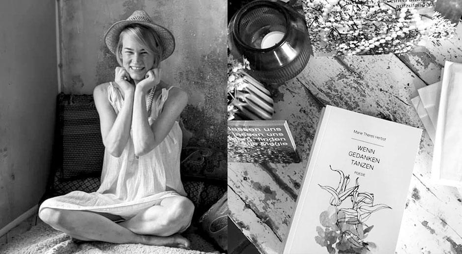 Marie Theres Herbst Ulli Verlag