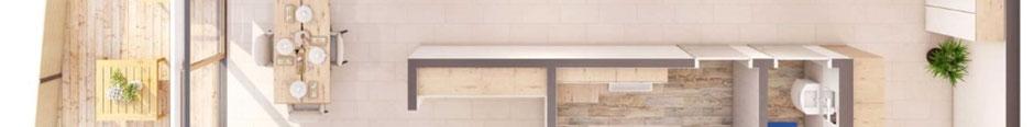, Erklärvideo, augmented reality München, Produktvisualisierung München, Produkt Visualisierung München, Produkt Rendering München, Produkt Animation München, gif-animation München, gif Animation, virtuelle Rundgänge München, viruteller Rundgang, Panorama