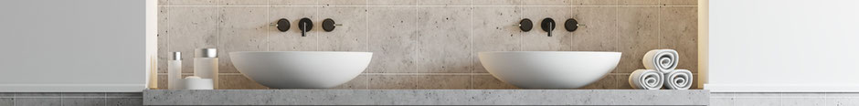 schlafzimmer, kinderzimmer, badezimmer, Visualisierung München, 3D Visualisierung München, Raum Visualisierung München, 3D Planung München, Animation München, Panorama München, virtuelle Rundgänge München, 360 grad Panorama Visualisierung, Rendering Münc