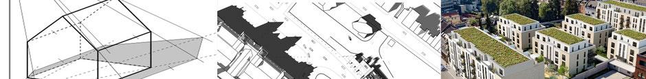 3d visualisierung münchen, 3d animation münchen, 3d visualisierung haus, 3d visualisierung preise, 3d visualisierung innenarchitektur, 3d agentur münchen, 3d visualisierung architektur
