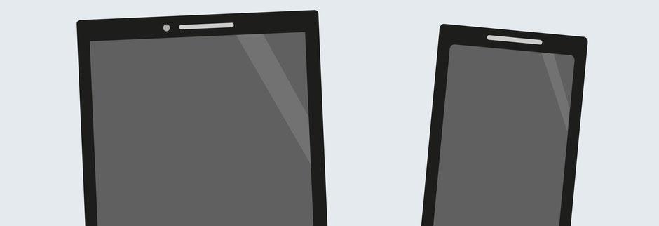 De productanimatie voor Smartphone Reiniger.
