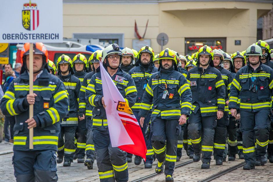 Bildquelle: Hermann Kollinger - www.feuerwehrfotos.com
