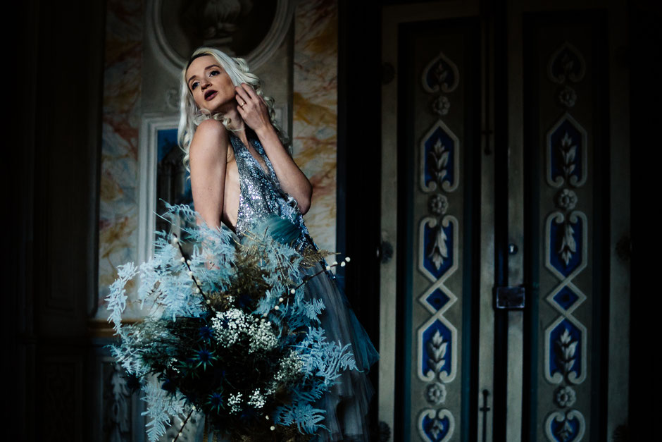 ROVA Fine Art wedding photography - eco friendly sustainable and luxurious glamorous wedding inspiration - nachhaltige hochzeit - green wedding - hochzeitsfotograf nürnberg würzburg -