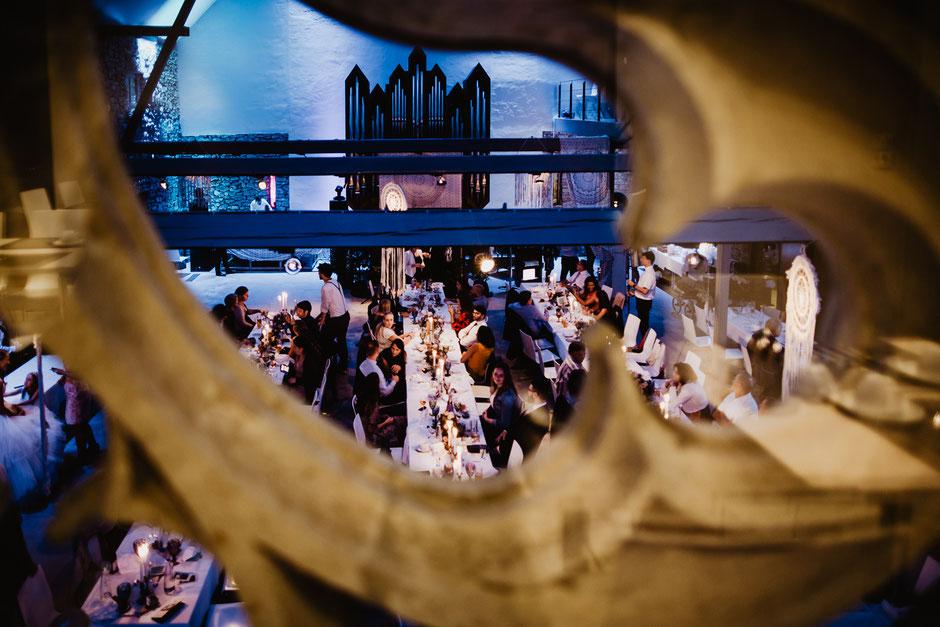 ROVA FineArt Wedding photography - boho hochzeit ansbach franken -hochzeitsfotografie - Lehrberg Dorfmühle