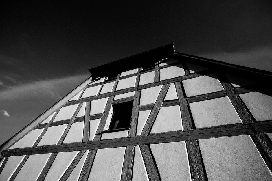 ROVA FineArt Wedding photography - hochzeit ansbach franken -hochzeitsfotografie - Lehrberg Dorfmühle