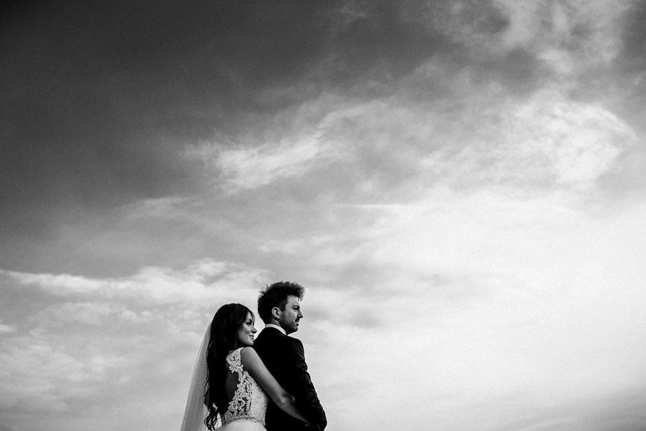 ROVA Fineart wedding photography - Hochzeit Fotograf Hochzeitsfotograf Forchheim Erlangen fränkische schweiz streitberg burg