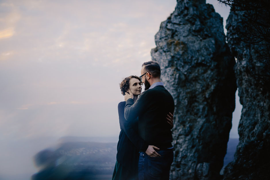ROVA Fineart wedding photography - Hochzeit Fotograf Hochzeitsfotograf Forchheim Erlangen fränkische schweiz walberla kirchehrenbach