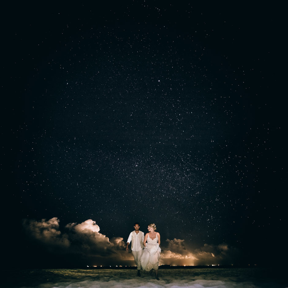 ROVA Design FineArt Artistic Wedding Photography - Love - Destination wedding - Mexico