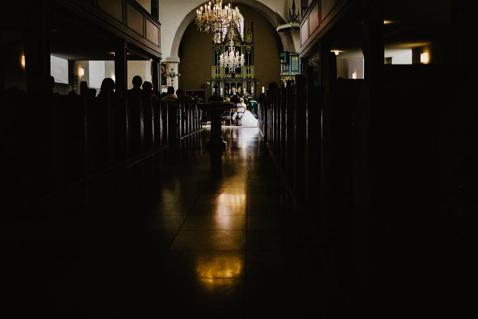 ROVA FineArt Wedding photography - hochzeit ansbach franken -hochzeitsfotografie - lehrberg