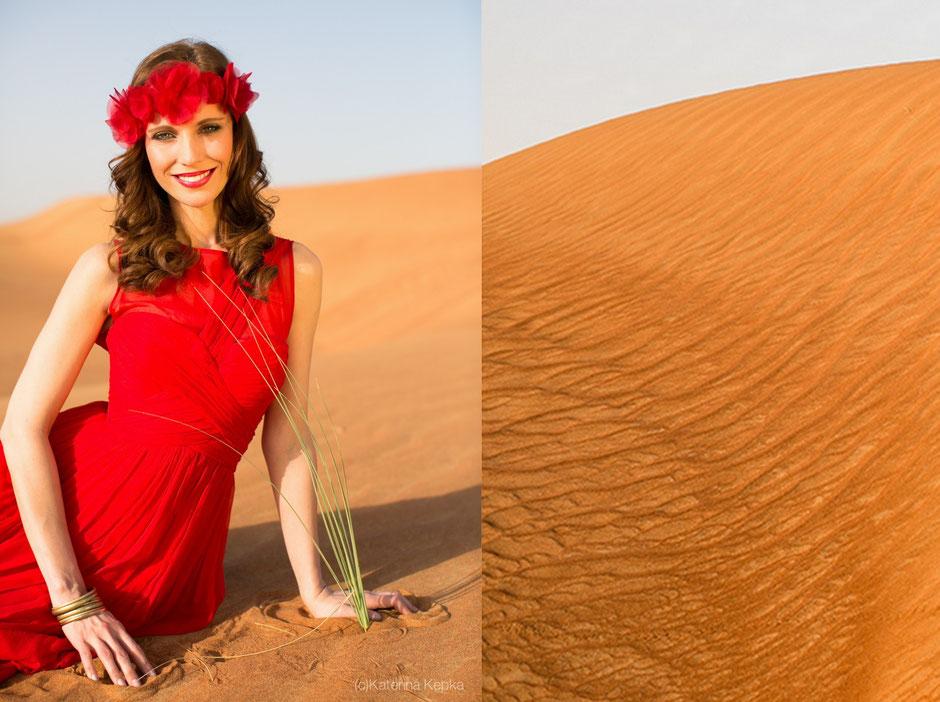 Blumenhaarkranz Hochzeit Oktoberfest Event Sommerfest Braut Brautkopfschmuck Braut Haarschmuck Kopfschmuck Wüste Wüsten Königin
