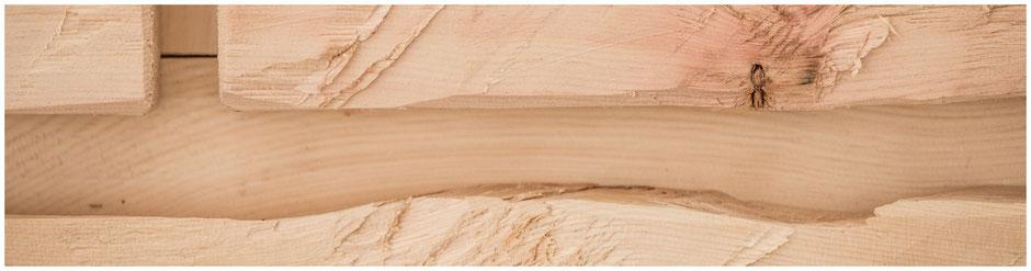 Massivholz ein Produkt für unsere Gesundheit